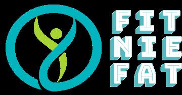 Dieta online, ebook i fit przepisy - FITNIEFAT.COM