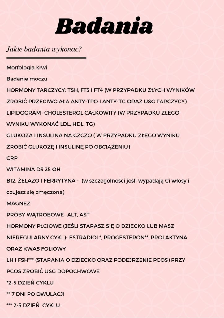 Pale Pink Simple Elegant Table of Contents (1)